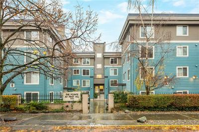 300 10TH AVE UNIT A401, Seattle, WA 98122 - Photo 1
