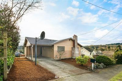 1013 S HENDERSON ST, Seattle, WA 98108 - Photo 1