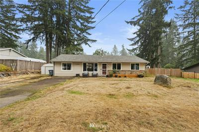 11293 CARTER AVE SW, Port Orchard, WA 98367 - Photo 1