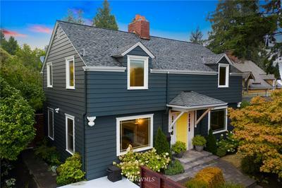 2608 W GALER ST, Seattle, WA 98199 - Photo 1