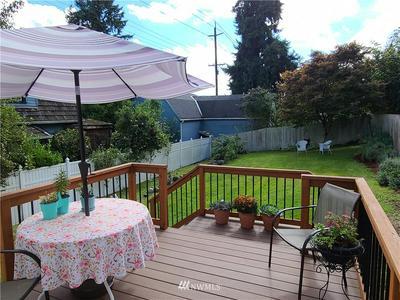 2116 46TH ST SE, Everett, WA 98203 - Photo 2