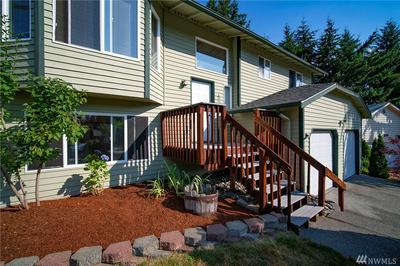 13 75TH ST SW, Everett, WA 98203 - Photo 2