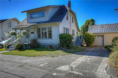 704 N SPRAGUE AVE, Tacoma, WA 98403 - Photo 2