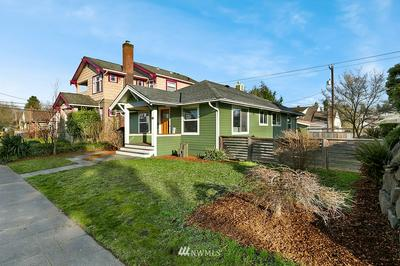 2708 47TH AVE SW, Seattle, WA 98116 - Photo 2