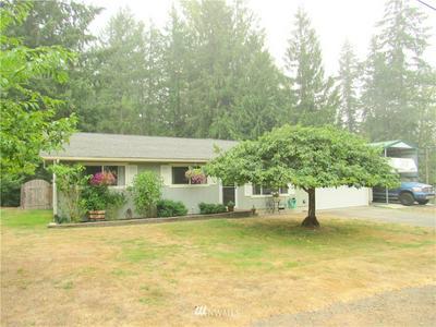 153 ROGERS RD, Silverlake, WA 98645 - Photo 1