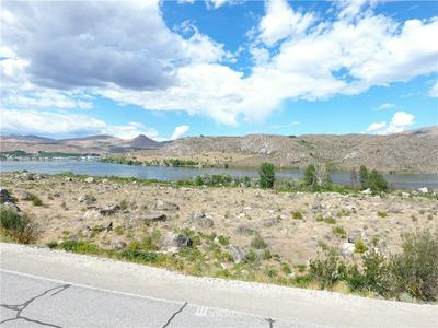 0 STARR ROAD, Pateros, WA 98846 - Photo 2