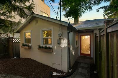 3814 23RD AVE W, Seattle, WA 98199 - Photo 1