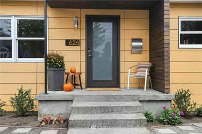 626 NW 87TH ST, Seattle, WA 98117 - Photo 2