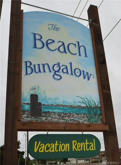 580 POINT BROWN AVE NE, Ocean Shores, WA 98569 - Photo 2
