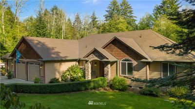 2525 FISHTRAP LOOP NE, Olympia, WA 98506 - Photo 2