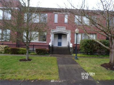 2120 HIGHLAND AVE APT 303, Everett, WA 98201 - Photo 2