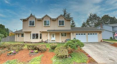 14423 SE 195TH PL, Renton, WA 98058 - Photo 1