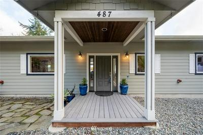 487 BELVEDERE PL, Coupeville, WA 98239 - Photo 2