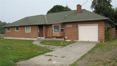10587 BETHEL BURLEY RD SE, Port Orchard, WA 98367 - Photo 1