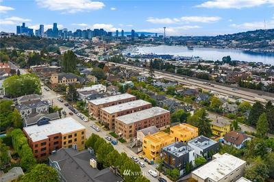 2347 10TH AVE E, Seattle, WA 98102 - Photo 1
