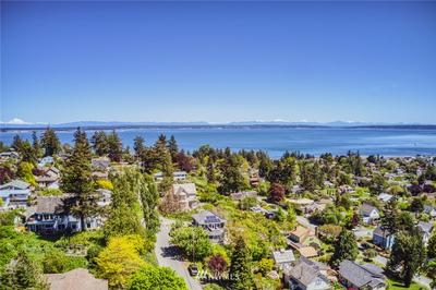 0 ROOSEVELT STREET, Port Townsend, WA 98368 - Photo 2