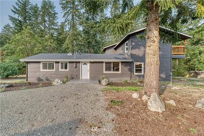 82 BOURBON LN, Port Townsend, WA 98368 - Photo 1