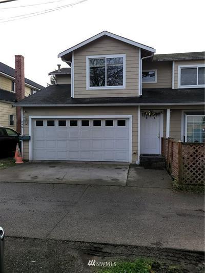 846 S CLOVERDALE ST, Seattle, WA 98108 - Photo 1