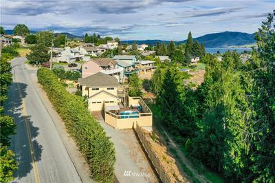 484 GREEN AVE, Manson, WA 98831 - Photo 2