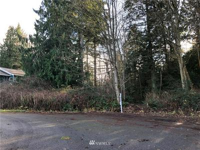 37409 NE FERN PL, Hansville, WA 98340 - Photo 2