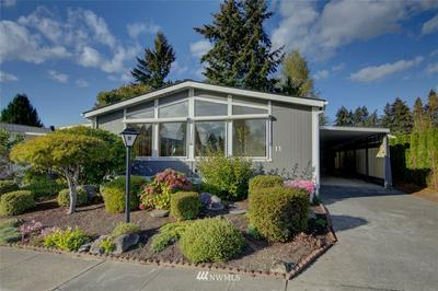 37301 28TH AVE S UNIT 11, Federal Way, WA 98003 - Photo 1