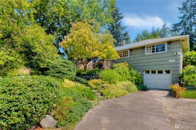 11506 20TH AVE SW, Seattle, WA 98146 - Photo 2