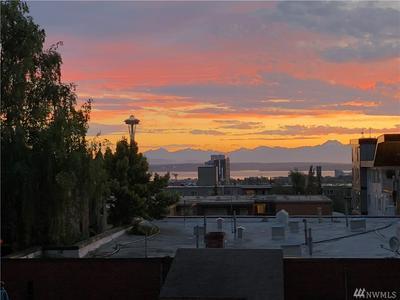 505 BELMONT AVE E APT 204, Seattle, WA 98102 - Photo 1