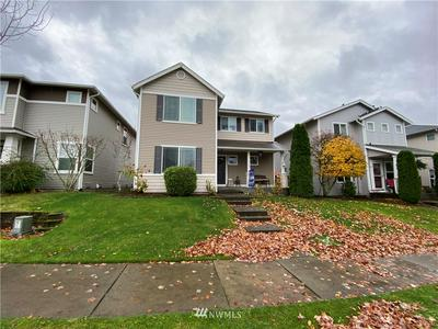 3129 SHAW ST, Dupont, WA 98327 - Photo 1