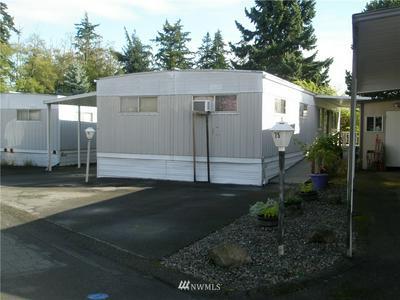 13320 HIGHWAY 99 UNIT 76, Everett, WA 98204 - Photo 1