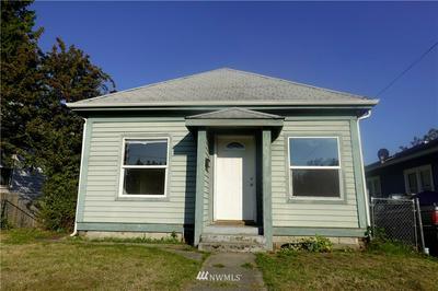 1211 S SHERIDAN AVE, Tacoma, WA 98405 - Photo 1