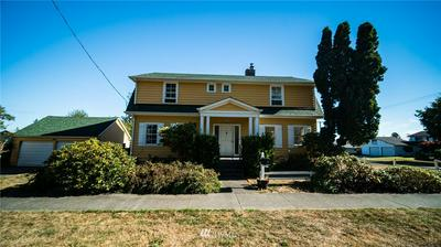 735 E 6TH ST, Port Angeles, WA 98362 - Photo 2