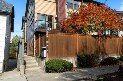 2446 NW 58TH ST # B, Seattle, WA 98107 - Photo 1