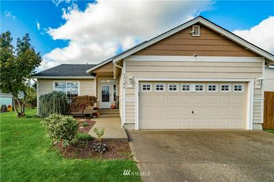 13106 12TH AVE E, Tacoma, WA 98445 - Photo 1