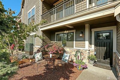 6300 FAUNTLEROY WAY SW UNIT C, Seattle, WA 98136 - Photo 2