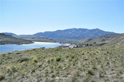 0 LOT 2 NICKELL APPLE ROAD, Pateros, WA 98846 - Photo 1