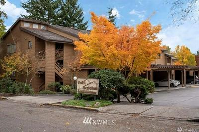 1809 N 107TH ST UNIT 204, Seattle, WA 98133 - Photo 1