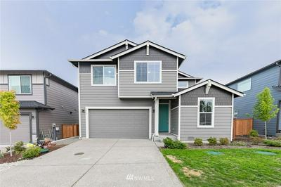 2012 CANTERGROVE DR SE, Lacey, WA 98503 - Photo 1