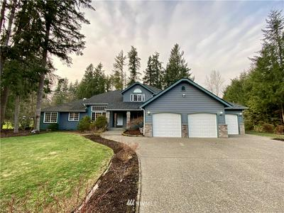 23510 SE 293RD PL, Black Diamond, WA 98010 - Photo 1