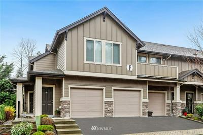 1900 WEAVER RD APT F202, Snohomish, WA 98290 - Photo 2