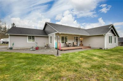 30510 37TH AVE E, Graham, WA 98338 - Photo 2