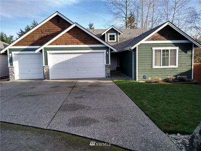 622 142ND PL SW, Lynnwood, WA 98087 - Photo 1