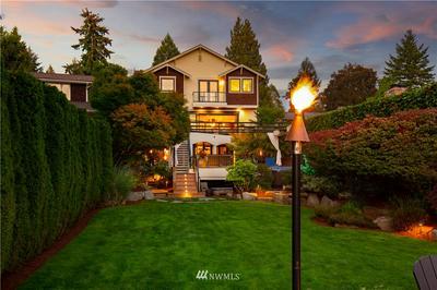 2155 N 128TH ST UNIT C, Seattle, WA 98133 - Photo 2