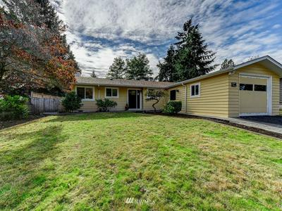 219 SW 118TH ST, Seattle, WA 98146 - Photo 1