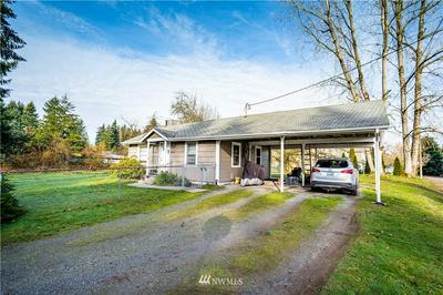 1710 ODEGARD RD SW, Tumwater, WA 98512 - Photo 2
