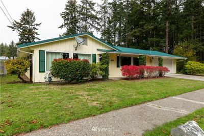 1880 NE 10TH AVE, Oak Harbor, WA 98277 - Photo 2