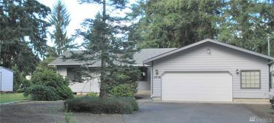 2508 LINK CT SW, Olympia, WA 98512 - Photo 1