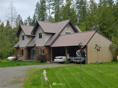 1897 SWEDE PASS RD ROAD, Evans, WA 99126 - Photo 1