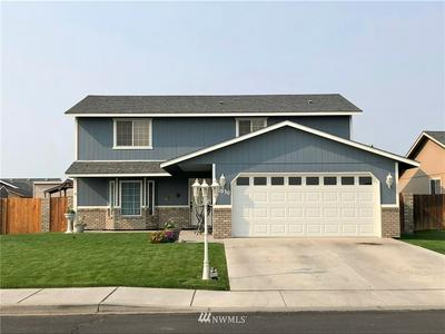 1030 S 10TH AVE, Othello, WA 99344 - Photo 1