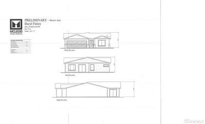 603 BEACH PL SW # 340, Mattawa, WA 99349 - Photo 2