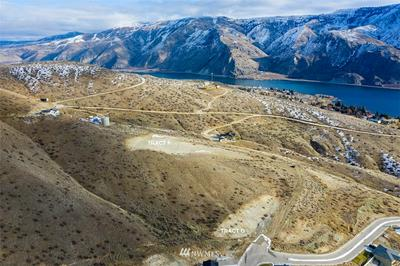 0 TRACT G - CAP RISTE OUTLOOK, Entiat, WA 98822 - Photo 2